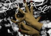 Catherine Ringer – Ring N' Roll