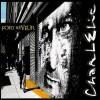 CharlÉlie – Fort Rêveur