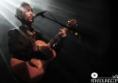 Charlie Winston Live  – La cigale – 2012
