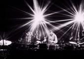Christine – 4 Ton Mantis Remix