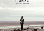 Clarika – La tournure des choses