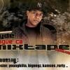 Clyde – Zingue Ca la mixtape volume 1