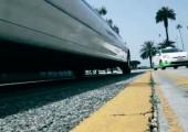 Cocoon – American Boy – Nouveau Single – Vidéo