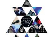 Cocosuma – Le début