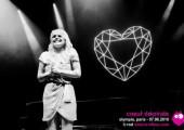 Coeur de pirate Live – Olympia – Juin 2010