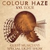 Colour Haze live – Nouveau Casino – 29.09