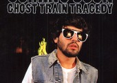 Coming Soon – Ghost Train Tragedy