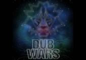 DUB WARS – Compilation gratuite – que le dub soit avec toi !