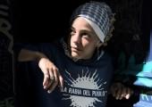 Concours – Keny Arkana au Plan le 27.10.2012 – Gagnez 4 places