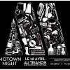 Concours – Gagnez 4 places pour la soirée Motown Night le 18 Avril 2013 au Trianon