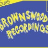 Concours – Brownswood Recordings Party – Gagnez 4 Places