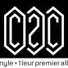 Concours – Gagnez 1 vinyle et 1 album TETRA de C2C