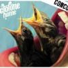 Concours Dictafone – Gagnez 5 Albums Home
