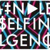 Concours – Gagnez 4 places pour le live de Mindless Self Indulgence au Bataclan le 29 Octobre 2012