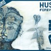 Concours &#8211; Husky &#8211; Forever So &#8211; Gagnez 4 albums