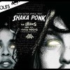 Concours Shaka Ponk &#8211; Gagnez 5 albums et 5 singles ddicacs