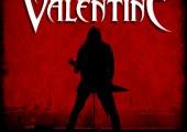 Concours – Gagnez 4 places pour le concert de Bullet For My Valentine le 19 mars 2013 au Bataclan