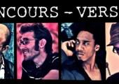 Concours – Gagnez 4 places pour le concert de Youngblood Brass Band et Versus – New Morning – 11 mai 2011