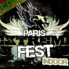 Concours &#8211; Festival Paris Extreme Fest &#8211; 2 pass de 3 jours  gagner