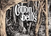Cotton belly's – Cotton belly's