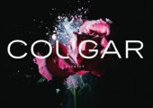 Cougar – Patriot