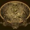 Cult of Luna – Divan du Monde – 24 janvier