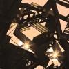 Deco Child – Pray – EP