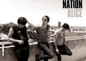 Dissonant Nation – Nouvel album le 30 septembre!