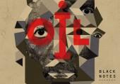 Dj Oil – Black Notes
