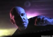 Doctor Flake Live – La boule Noire – 10.2011
