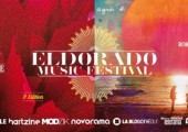 Laura Marling sera au Café de la danse le 22.09.2013 dans le cadre de l'Eldorado Festival