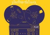 Electro Deluxe – Play