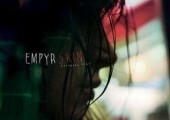 Empyr – Skin – Extended Play