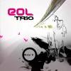 Eol Trio – Mister K