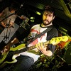 Every Time I Die Live – Last Witness – Stray From The Path – Le Batofar – 11.2012