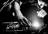 Hint versus EZ3kiel Vuneny Live – Cabaret Sauvage – Avril 2010