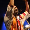 Femi Kuti Live &#8211; Le Bataclan &#8211; 24.04.2013