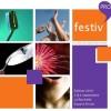 Festiv'Pro à la Rochelle- le salon des professionnels du spectale ouvert à tous !