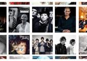 Festival Génération Réservoir – Le 8 Mars 2012 à L'Olympia