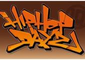 Festival – Hip Hop Dayz – Novembre 2010