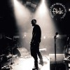 Fink – Wheels Turn Beneath My Feet – Album Live