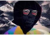 Un nouveau clip de Flying Lotus – MmmHmm