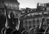 Festival Fnac Live – Edition 2012 – Jour 2