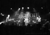 Soirée Custom – Fortune Live – Nouveau Casino – Mars 2010