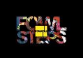 Fowatile – Fowl Steps