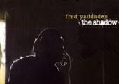 Fred Yaddaden – 3 titres offerts par LZO Records