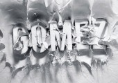 Gomez – Whatever's on your mind