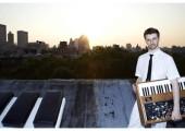 Grand Pianoramax feat Mike Ladd et Black Cracker en live à la Bellevilloise – jeudi 2 décembre 2010