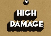 High Damage – LP