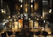 Hint vs EZ3kiel – Collision Tour